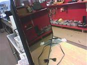 TCL Flat Panel Television 40FS3800TRAA